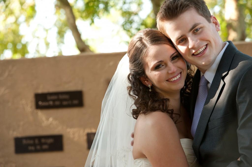 rhoades wed anticipation 2011_122