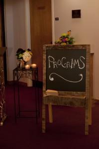 rhoades wed anticipation 2011_232