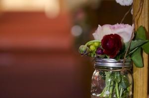 rhoades wed ceremony 2011_232