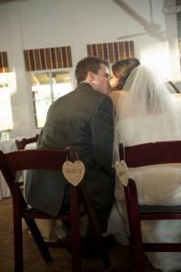 rhoades wed reception 2011_012