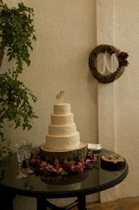 rhoades wed reception 2011_013