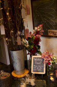 rhoades wed reception 2011_033