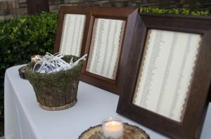 rhoades wed reception 2011_036