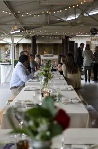 rhoades wed reception 2011_044