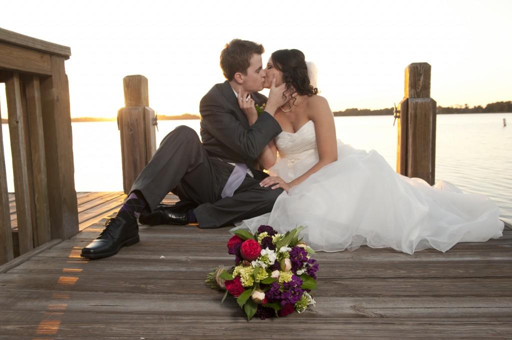 rhoades wed reception 2011_074