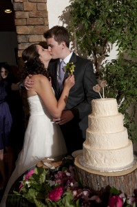 rhoades wed reception 2011_321